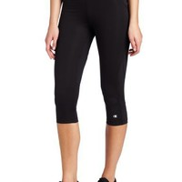 Champion Women`s Sprint Knee Tight $20.00