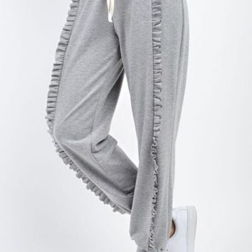 143 Story French Terry Sweats