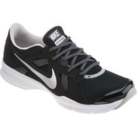 Academy - Nike Women's In-Season 3 Training Shoes