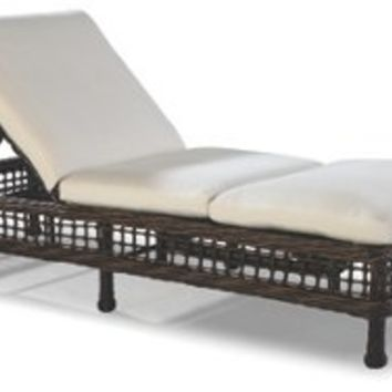 Moraya Bay Chaise Lounge, Outdoor Chaise Longues