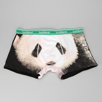 Urban Outfitters - Toddland Panda Trunk