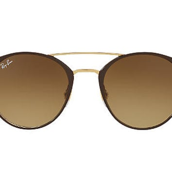 Ray-Ban RB3546 49 Sunglasses | Sunglass Hut