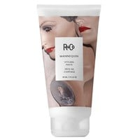 R+CO - Mannequin - Styling Paste