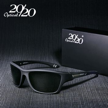 20/20 Men Polarized Sunglasses