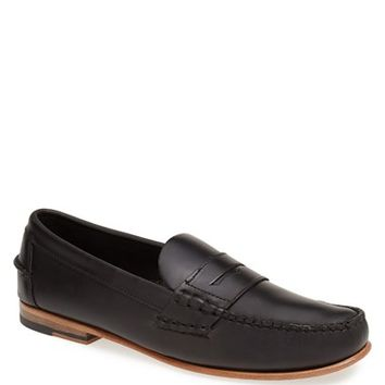 Men's Sebago 'Wicklow' Penny Loafer