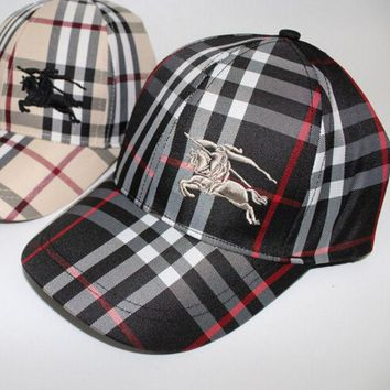 DCCKIG3 SALE 2015 MEN'S WOMEN'S LATTICE HATS BALL CAPS