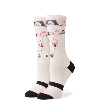 STANCE STICK TOGETHER SOCKS