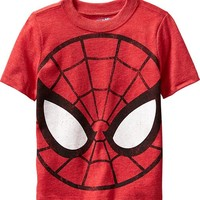 Marvel Spider-Man™ Tees for Baby