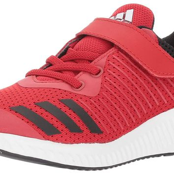 adidas Performance Kids' Fortarun EL K Running Shoe
