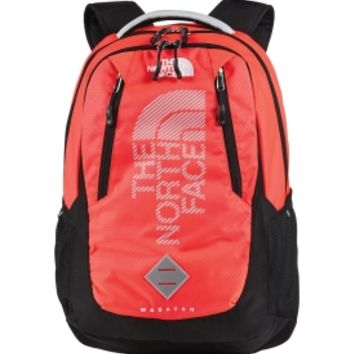 The North Face Women's Wasatch 5.0 Backpack | DICK'S Sporting Goods