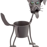 Georgetown Home and Garden Mini Buddy Planter