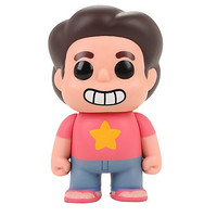 Funko Steven Universe Pop! Animation Steven Vinyl Figure Hot Topic Exclusive Pre-Release