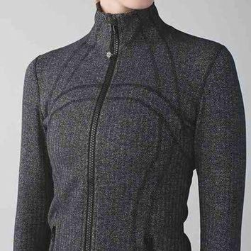 DCCKU3N define jacket | women's jackets & hoodies | lululemon athletica