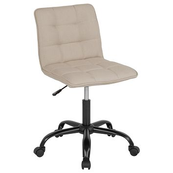 DS-512C Office Chairs