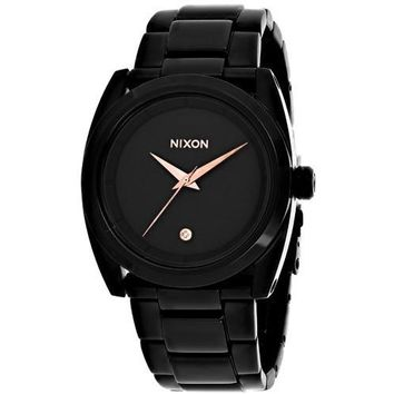 Nixon Women's Queenpin