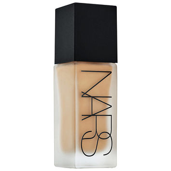 NARS All Day Luminous Weightless Foundation - JCPenney