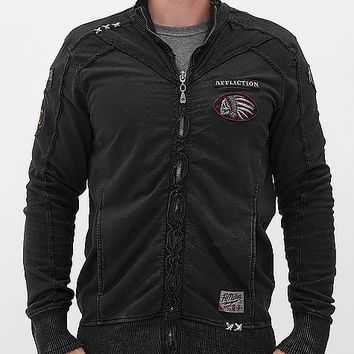 Affliction Standard Element Jacket