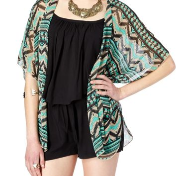 rue21 from rue21 summer clothes