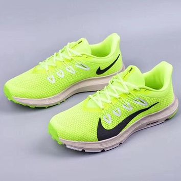 Trendsetter Nike Quest 2 Men Fashion Casual Sneakers Sport Shoes