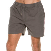 THE ACADEMY BRAND STEALTH SHORT