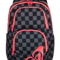 Roxy - Huntress Backpack