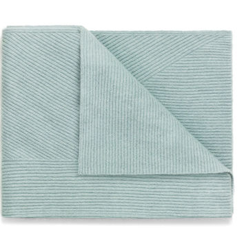 Acne Studios - Vilia mohair dusty blue