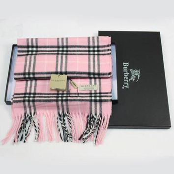 DCCKUH3 Burberry Woman Fashion Accessories Sunscreen Cape Scarf Scarves