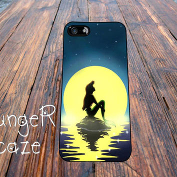 Accessories -  Cover Phone Samsung Galaxy S2,S3,S4 and iPhone 4,4S,5,5S,5C - 03 - 031401/HUNGERCAZE