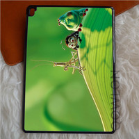A BUGS LIFE FLM iPad Pro Case