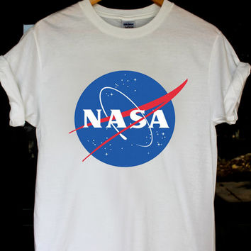 nasa shirt new design nasa t shirt nasa t shirt the nasa size S,M,L,XL,XXL