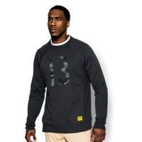 Under Armour Men's UA Storm Street Dreams Crew