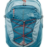 W Borealis Nylon Backpack