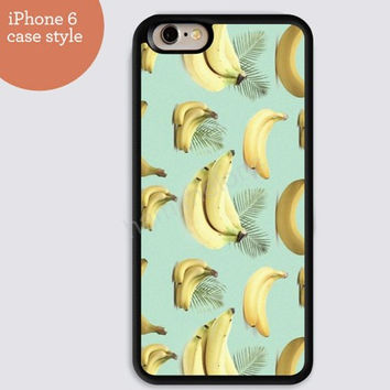 iphone 6 cover,art iphone 6 plus,dream Fruits Banana IPhone 4,4s case,color IPhone 5s,vivid IPhone 5c,IPhone 5 case 49