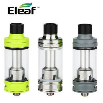 Eleaf Ello Mini XL Tank 5.5ml