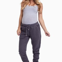 Charcoal-Quilted-Jogger