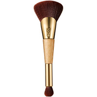 Tarte Tarteist Sculpt & Slim Contour Brush | Ulta Beauty