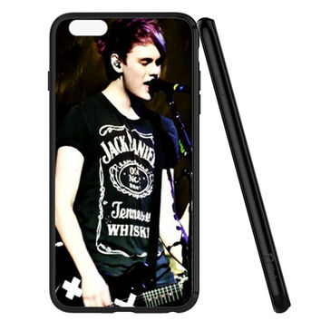 Michael Clifford iPhone 6 | 6S Case Planetscase.com