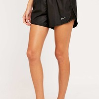Nike Modern Tempo Shorts - Urban Outfitters