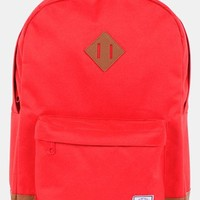 Herschel Supply Co. 'Heritage' Backpack | Nordstrom