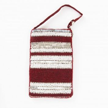 Game Day Tailgate Cross-Body Bag | Altar'd State