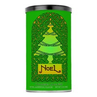 Celtic Christmas Tree Hot Chocolate Drink Mix