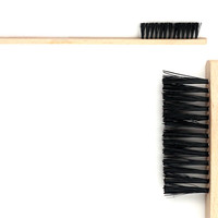 C02 - Hairline Brush [C02] - $1.95 : Professional Private Label Makeup Brushes, Brush Sets, and Cosmetics. | Crown Brush, Shop Crown Brush for professional, private label makeup brushes, cosmetic products, and makeup brush sets. Our products are top of the
