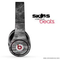 Scratched Surface Skin for the Beats by Dre