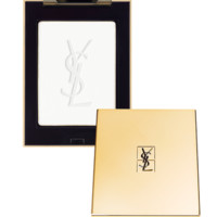 Poudre Compact Radiance Perfection Universelle - YSL
