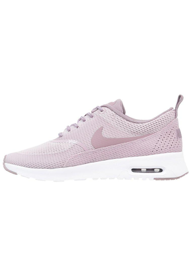 Nike Sportswear AIR MAX THEA - Trainers - from Zalando 73532da76