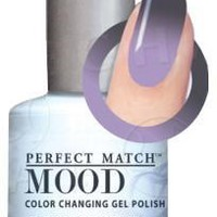 Lechat Perfect Match Mood Gel - Dream Chaser 0.5 oz - #MPMG40