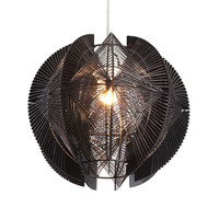 Strano Ceiling Lamp