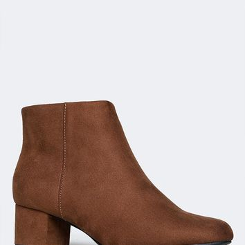 Jody Ankle Boot