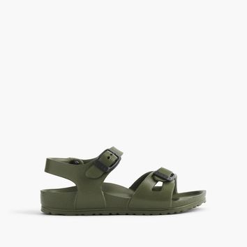 Girls' Flats, Flip Flops & Sandals : Girls' Shoes | J.Crew