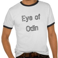 Eye of Odin